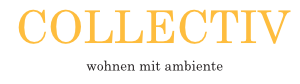 COLLECTIV GmbH
