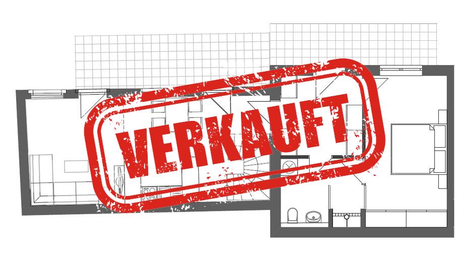 Collectiv GmbH Wohnung 3